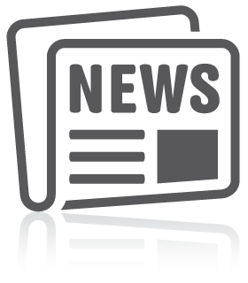 BMC News image1